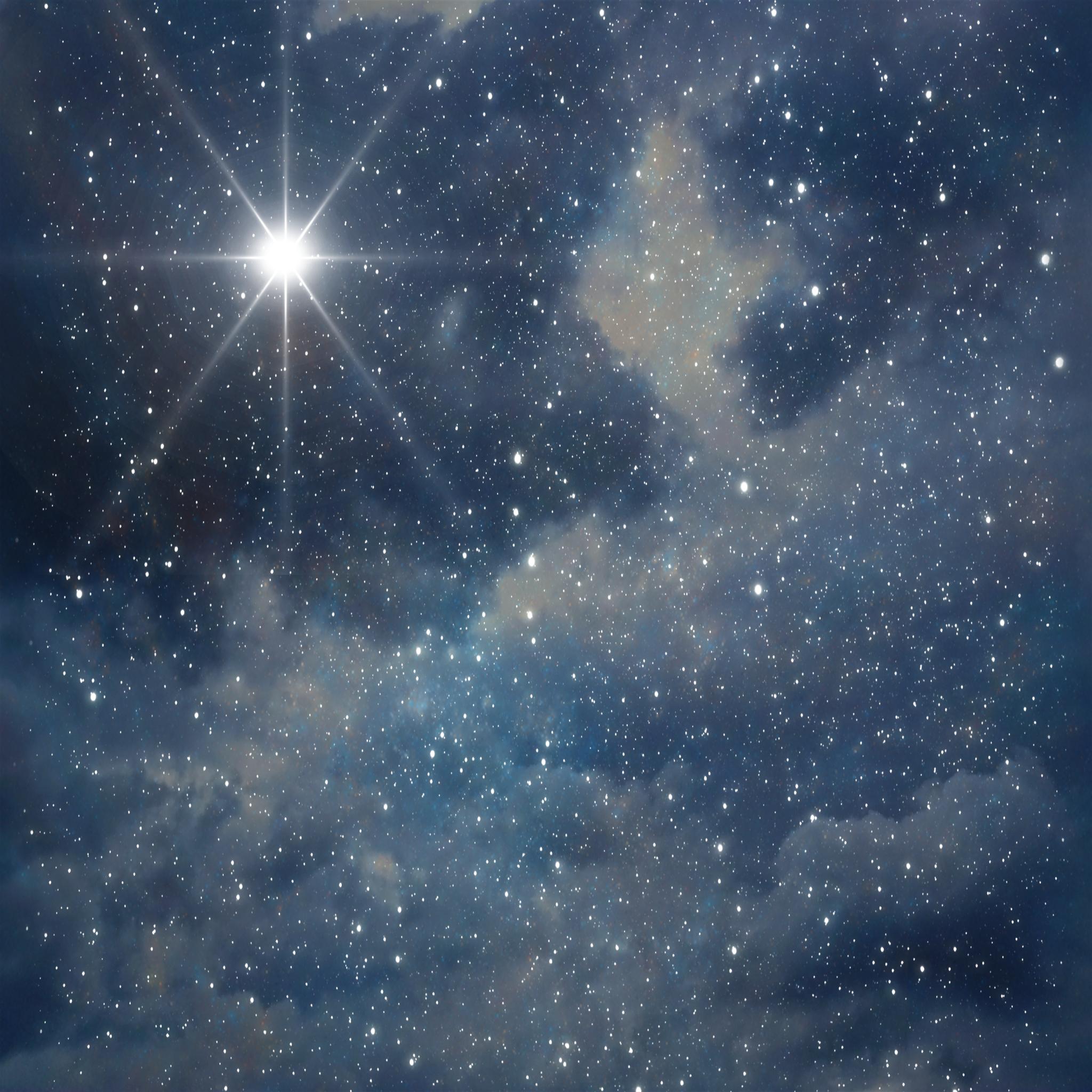 Background Night Sky By Templep2k2 D5kx59w Png 2 048 2 048 Pixels Night Sky Wallpaper Starry Night Wallpaper Night Skies