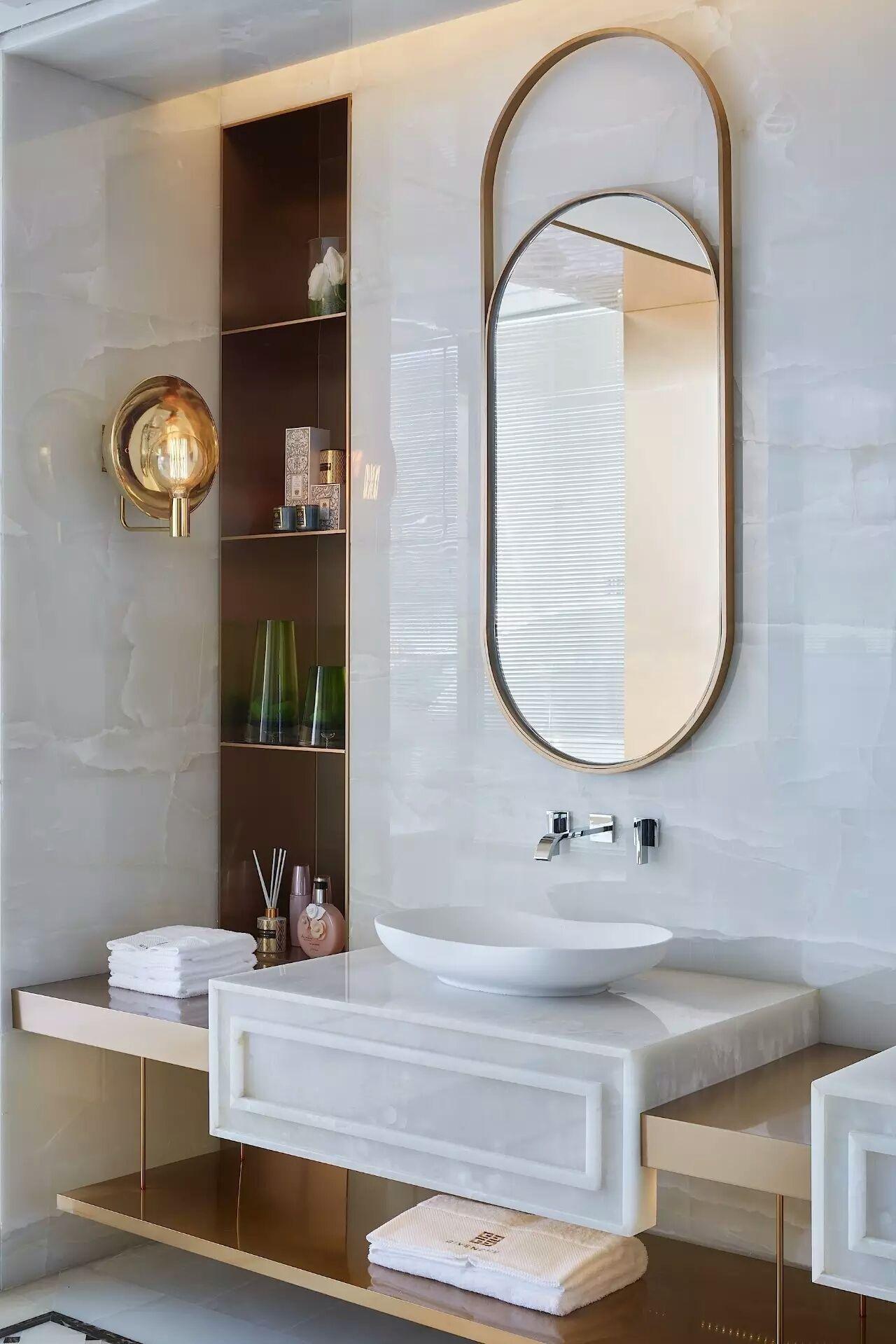 Bathroom Designs, Bathrooms, Design Ideas, Plumbing Fixtures, Powder Rooms, Vanities,