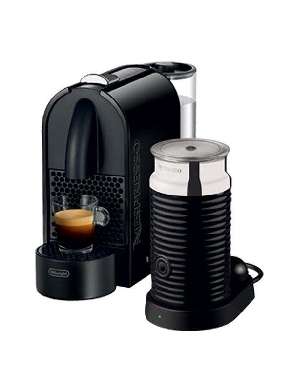 Delonghi En210 Coffee Machine Nespresso Coffee Machine Nespresso