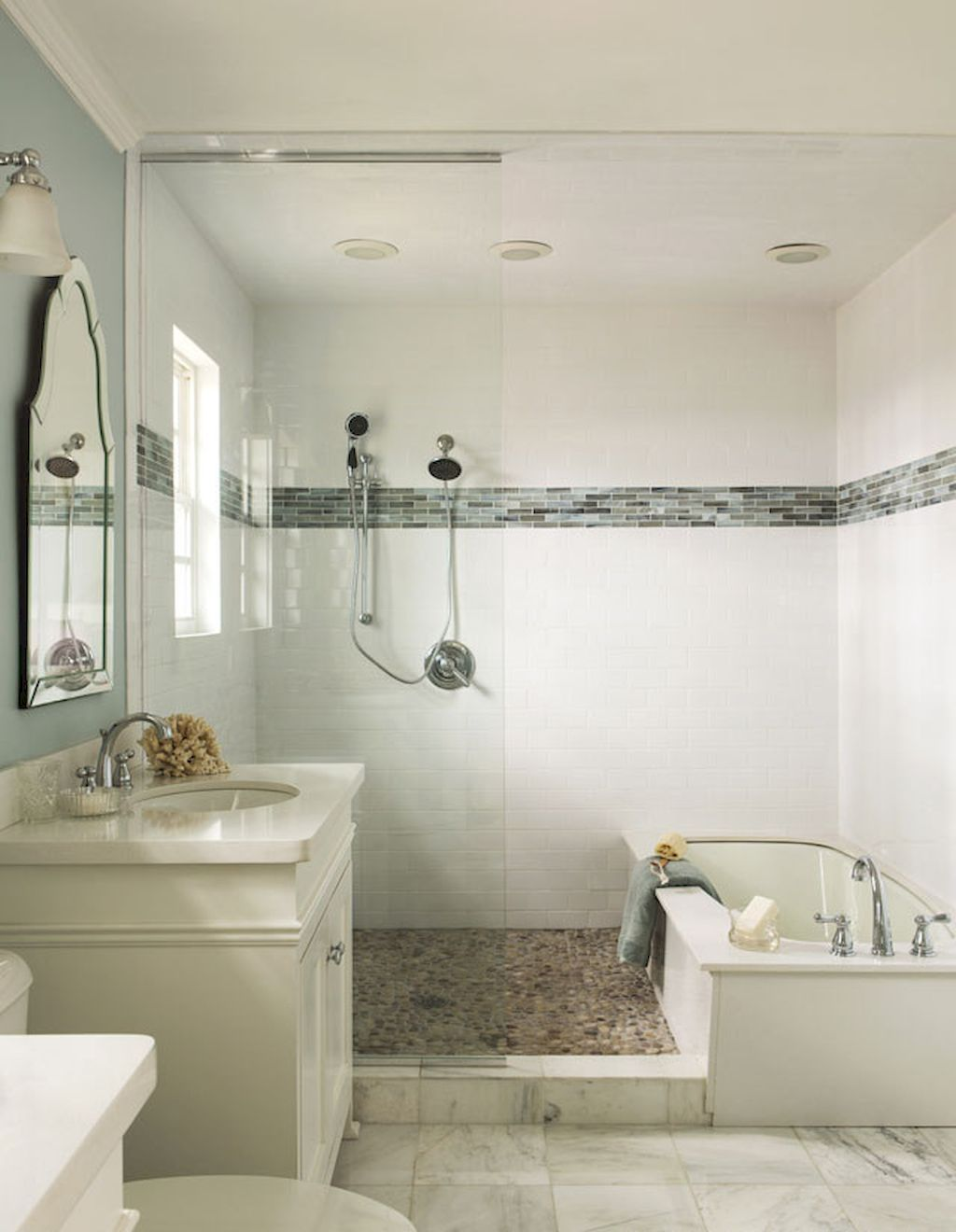 cool small bathroom shower remodel ideas 26 small on cool small bathroom design ideas id=72265