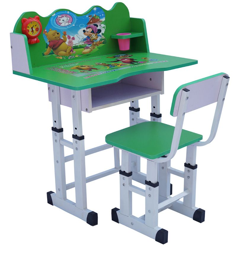 Picking Your Kids Study Table Cool Kids Study Table And Chair Image Of Kids Study Deeoyxl Kidsstudyta Study Table And Chair Kids Table Chair Set Kids Chairs