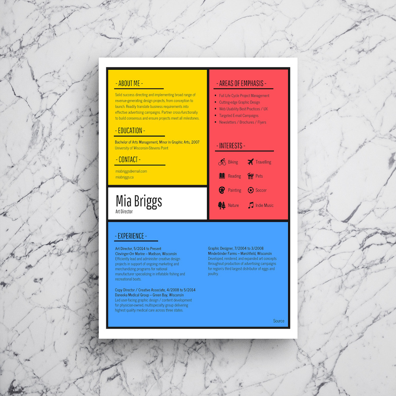 Infographic Resume Template - Infographic resume template, Infographic resume, Resume template, Resume, Infographic, Resume design - As a job seeker, your resume is key to standing out in a crowd  An infographic resume template lets you show off your creativity and innovative mentality