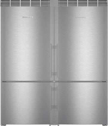 Liebherr 1221034 1 999 00 In 2021 Side By Side Refrigerator Refrigerator Refrigerator Freezer