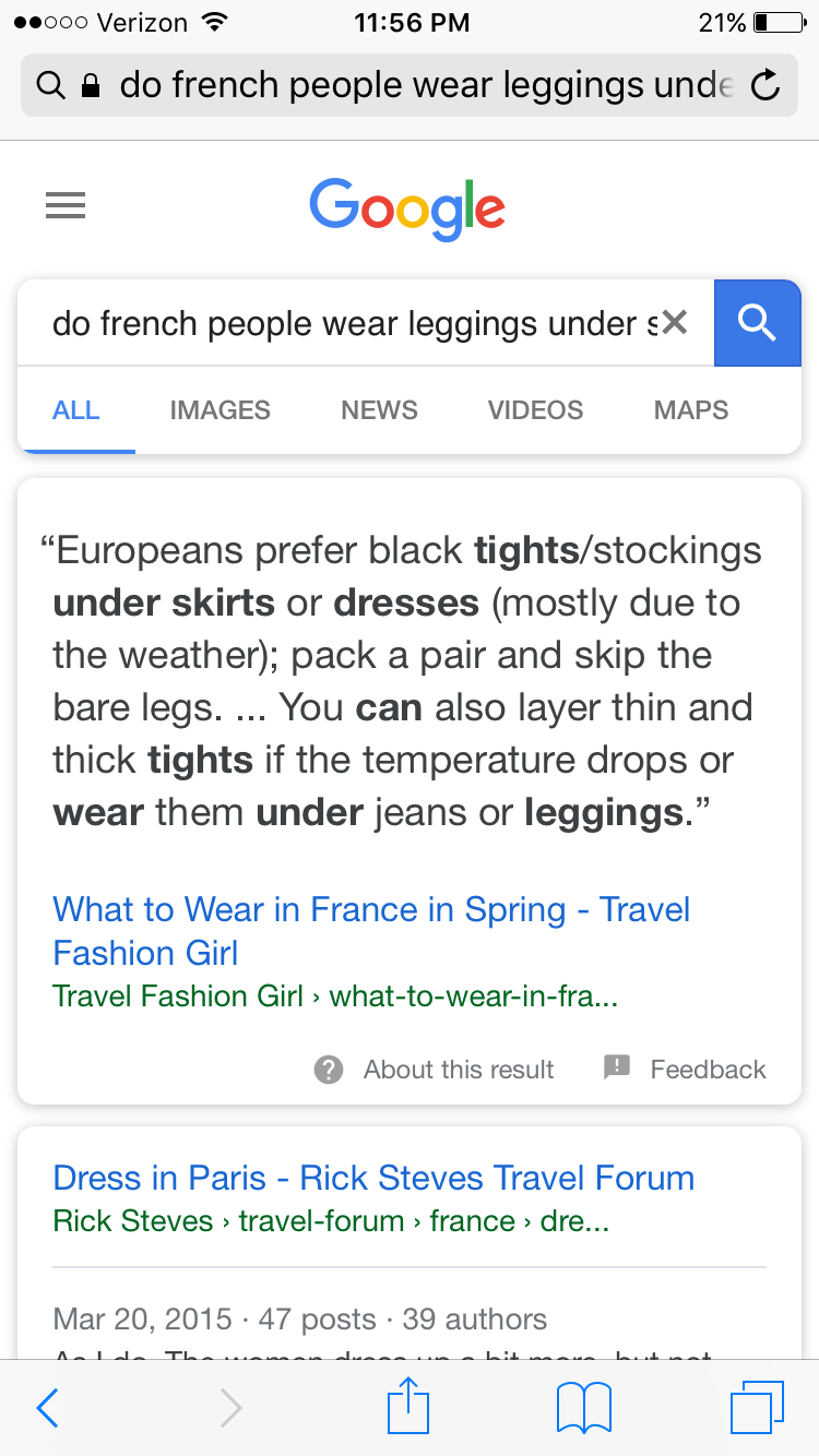 Pin by Ruthie Haworth on Europe Black tights, Tights