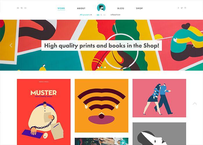 Pin By Updateme On Sha S Website Inspiration Fun Website Design Website Design Inspiration Web App Design