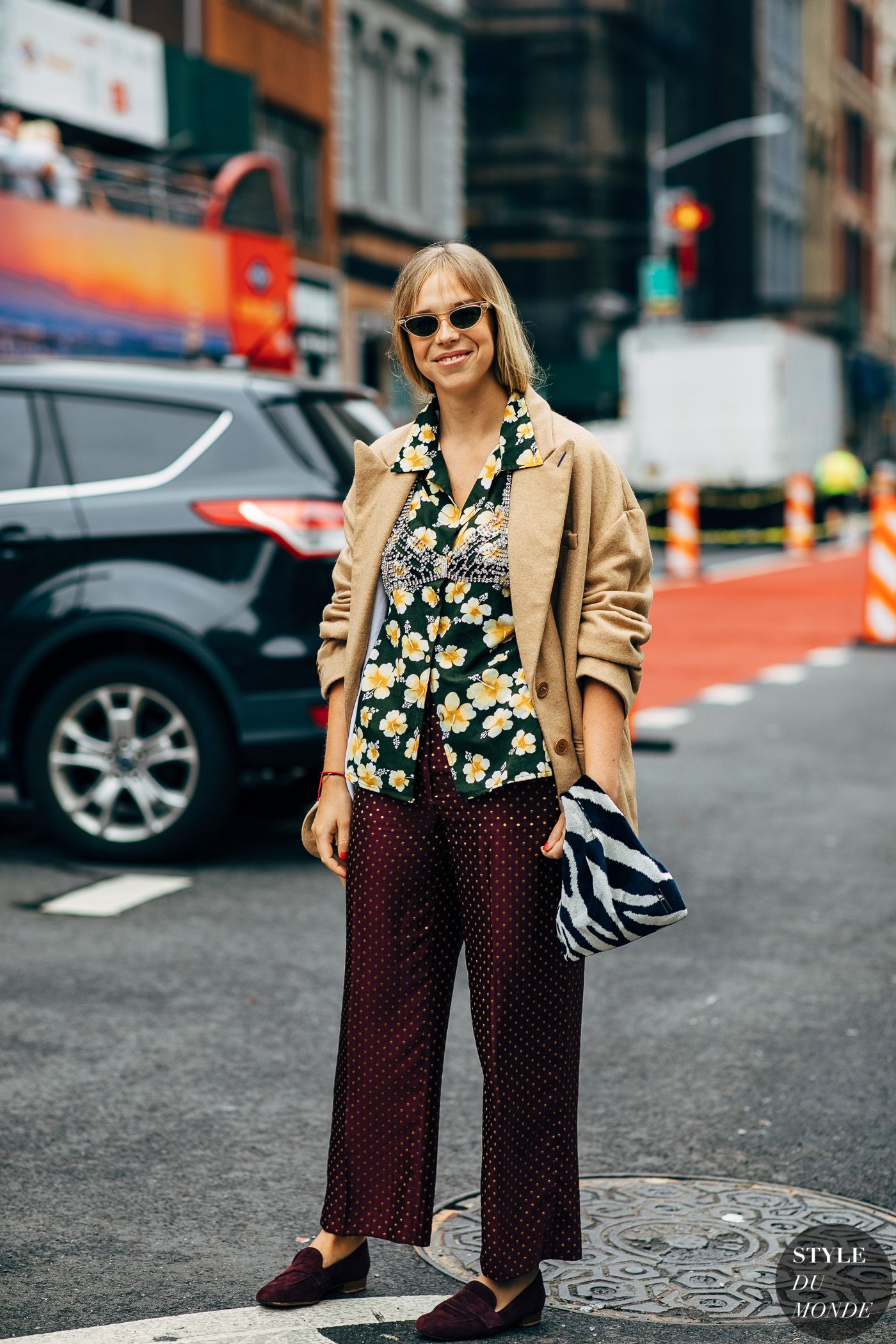 Forum on this topic: Chloe Girl Goes Urban For SpringSummer 2019, chloe-girl-goes-urban-for-springsummer-2019/