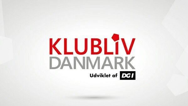 Www.ecodal.dk er medlem af klubliv Danmark, hvilket betyder at hvis du også er medlem og køber på shoppen, sponsorere jeg automatisk et mindre beløb til din klub.