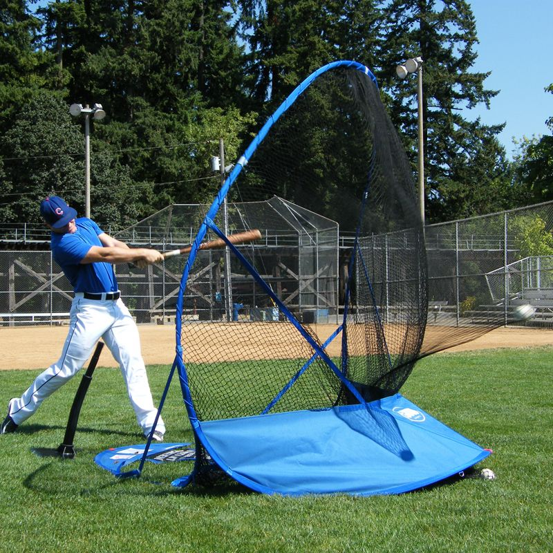 Instant Screen Hitter Instant Screen Baseball Gear Baseball Equipment
