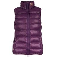 this lovely Horze gilet is only £24.99 in our winter sale!