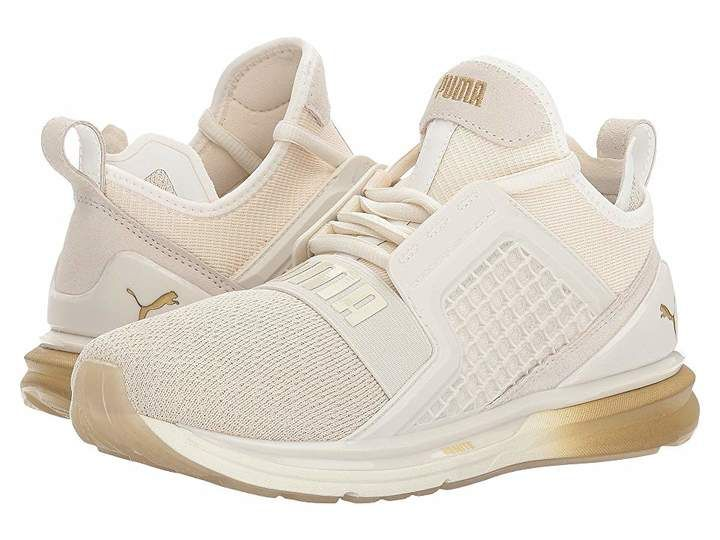 Puma Ignite Limitless Metallic Women's Shoes | Shoes in 2019