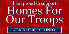 www.homesforourtroops.org