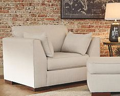 pierin chair - ashley furniture | chairs i like | pinterest
