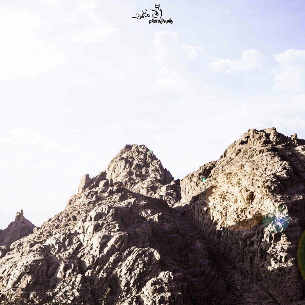 جبل الطور سيناء My Photos Photo
