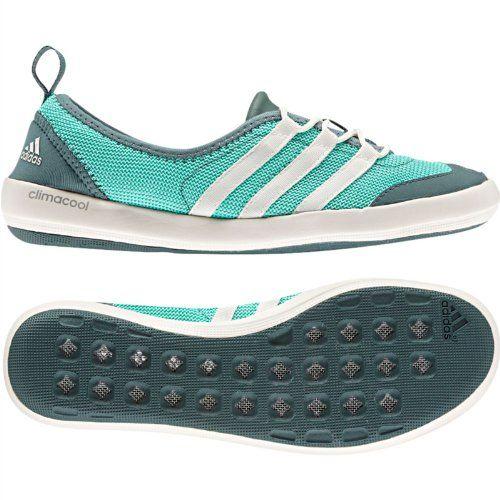 adidas water shoes women