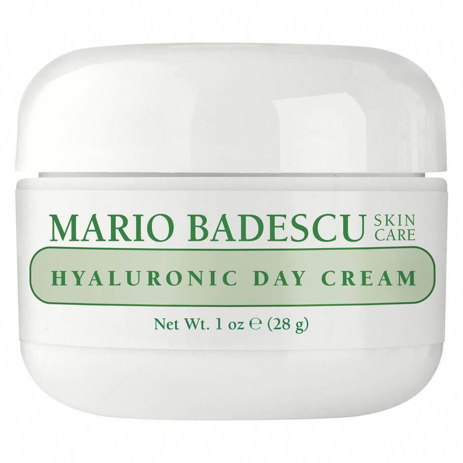 Anti Aging Enzymes Antiagingandwellnessclinic Info 8855632925 Bestantiagingdaycream Mario Badescu Skin Care Mario Badescu Night Creams