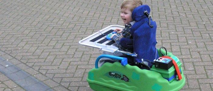 Bugzi Loan Scheme Bugzi Deposit Meru Baby Car Seats Meru Baby Car