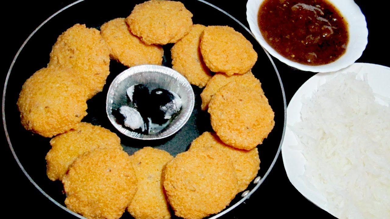 Ladoo pithi lahore street food lentil patties ladoo recipe ladoo pithi lahore street food lentil patties ladoo recipe forumfinder Gallery