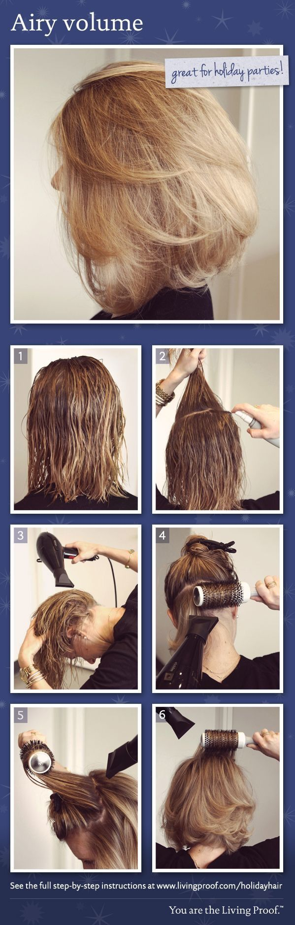 Pin by mayra martínez on hairstyle pinterest hair style hair
