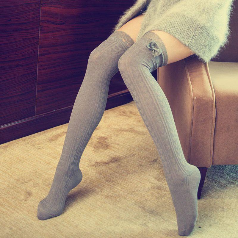 Sexi socks — img 9