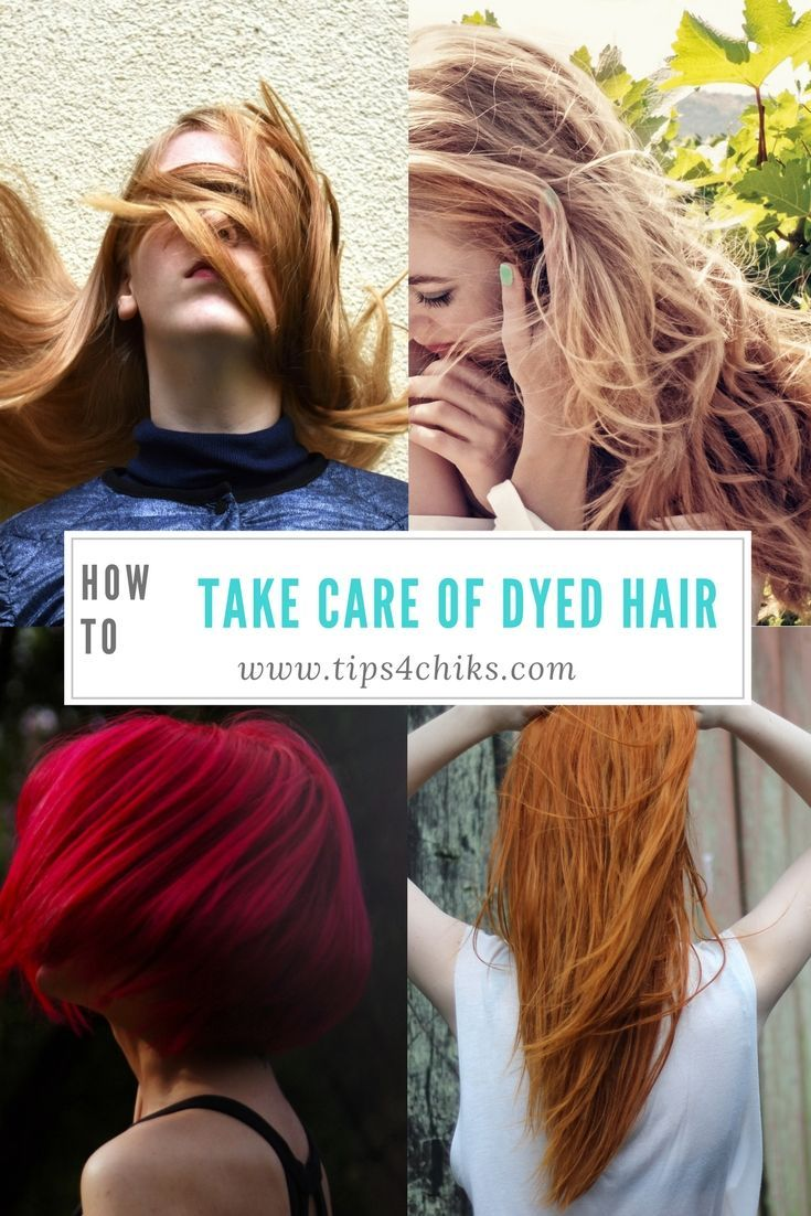 Www Tips4chiks Com Is Expired Or Suspended Hair Care Remedies Dyed Hair Hair Beauty