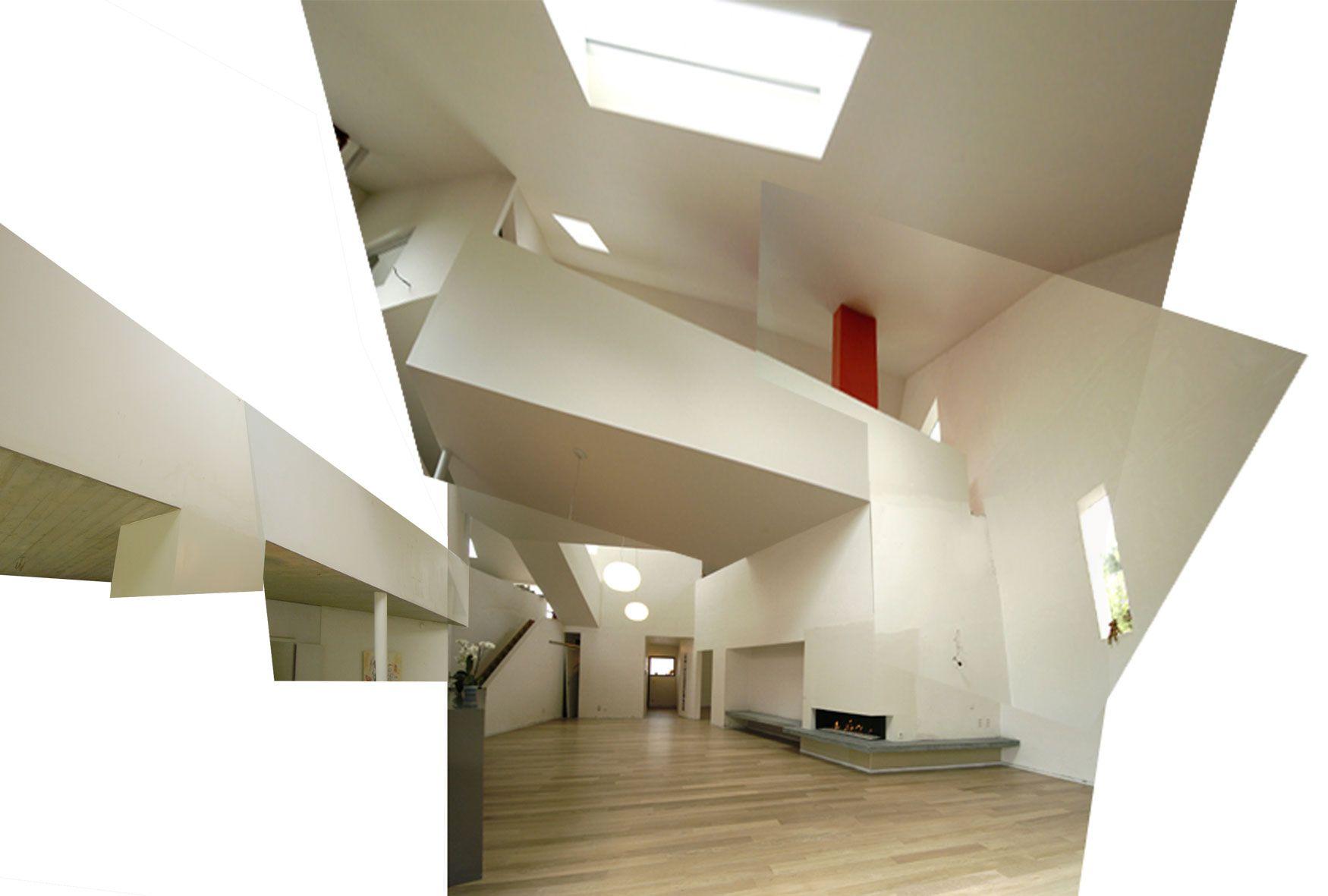 ternat house v bureau vers plus de bien etre inside design ternat house v bureau vers plus de bien etre