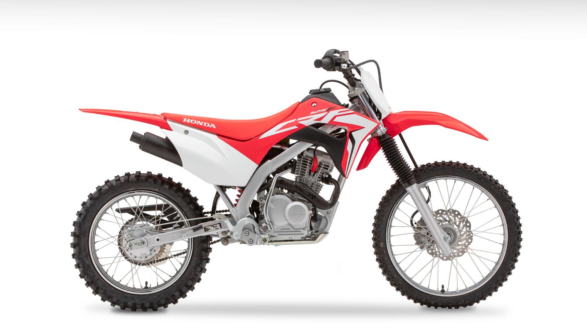 Crf125fb In 2020 Dirtbikes Best Motorbike Dirt Bike Gear