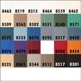 Bainbridge Artcare 4 Ply Alphamat Bainbridge Mat Board Matboard