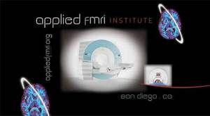 Applied fMRI Backdrop