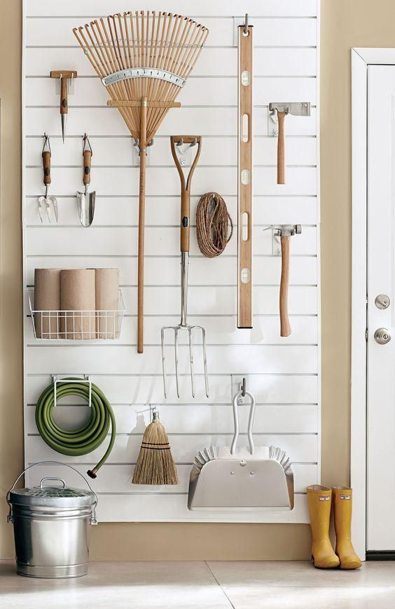 40 Cheap and Easy Rustic Home Decor…