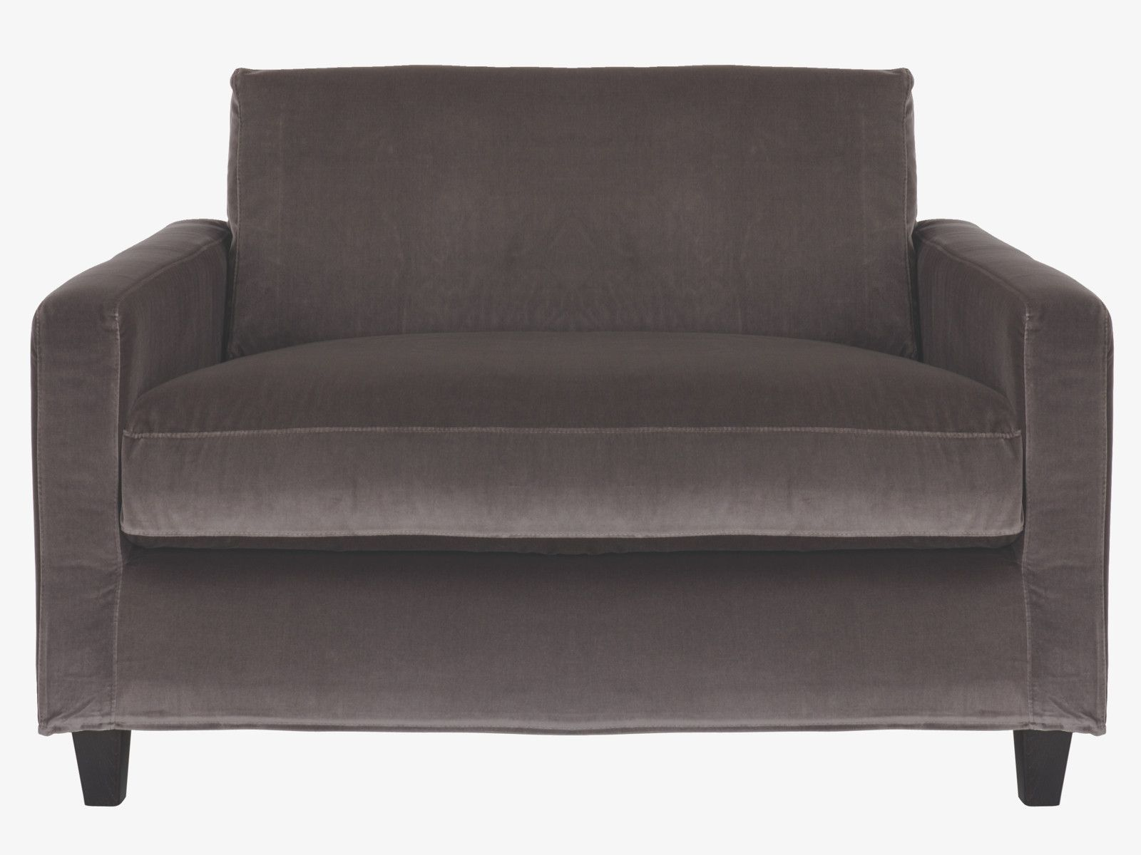 Chester Compact Sofa 1100