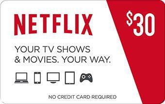 Netflix Codes: http://generator.freegiftcardcodes32.com/netflix ...