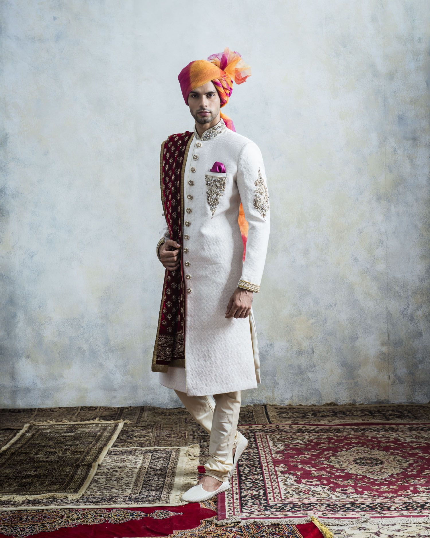 Pin by umesh poonia on suits pinterest sherwani indian groom