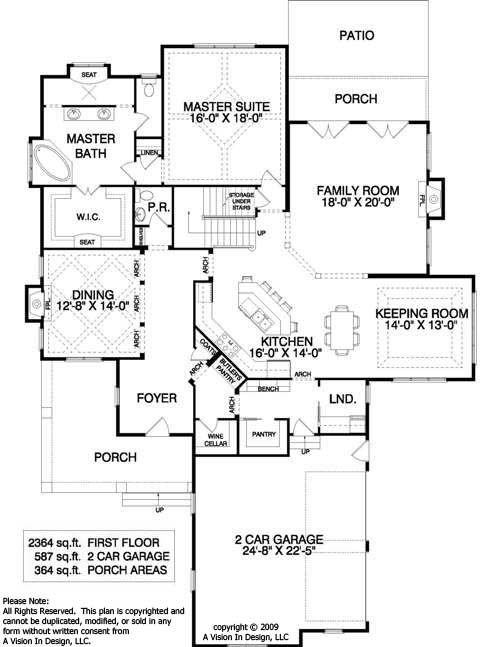 Walk Through Shower Plans House Plan Wine Cellar