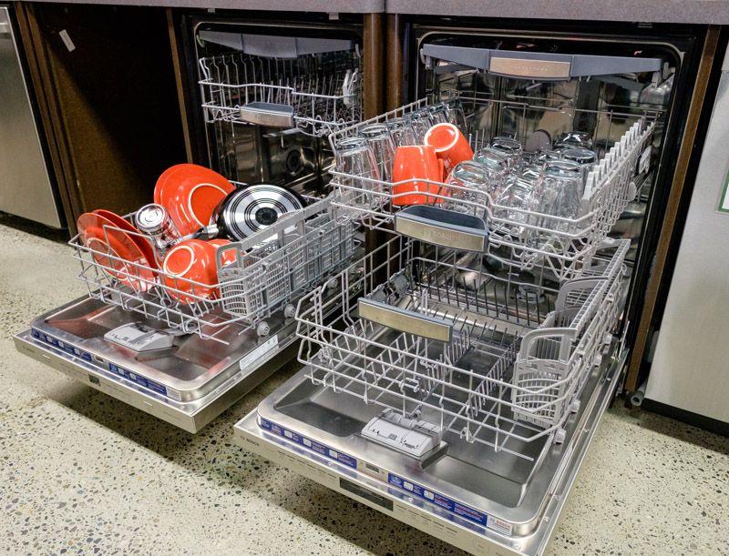 The Best Dishwashers Reviews Com Best Dishwasher Dishwasher Good Things