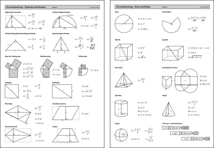 Fein Geometrie Beweise Arbeitsblatt Mit Antworten Zeitgenössisch ...