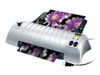 best thermal laminator $18