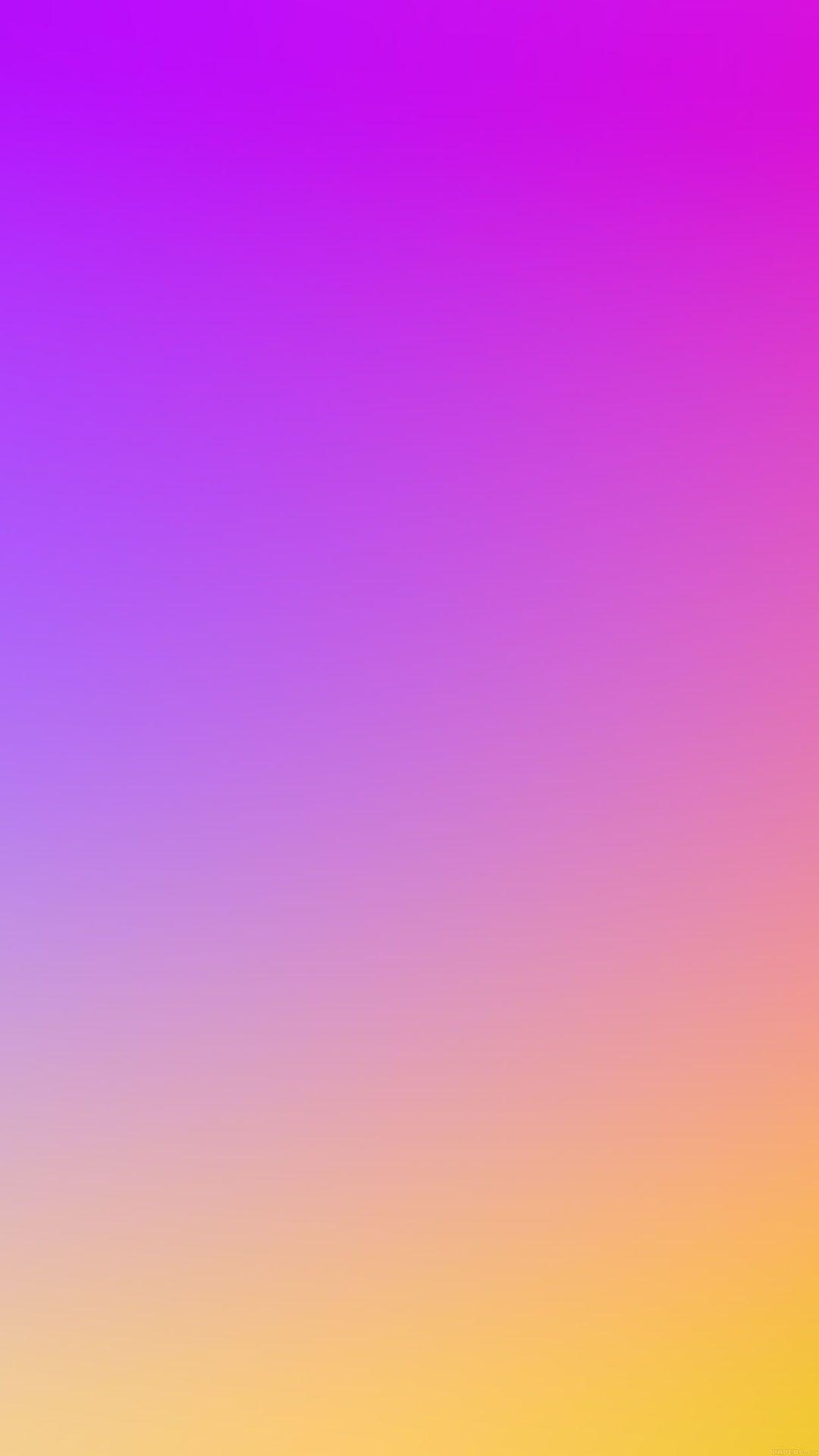 American Dream Gradation Blur Background Iphone 6 Wallpaper Behr Paint Colors Solid Color Backgrounds Behr Paint