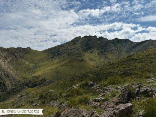 #BuenosAires #CerroVentana #SierraVentana #Argentina #Travel #Viajar