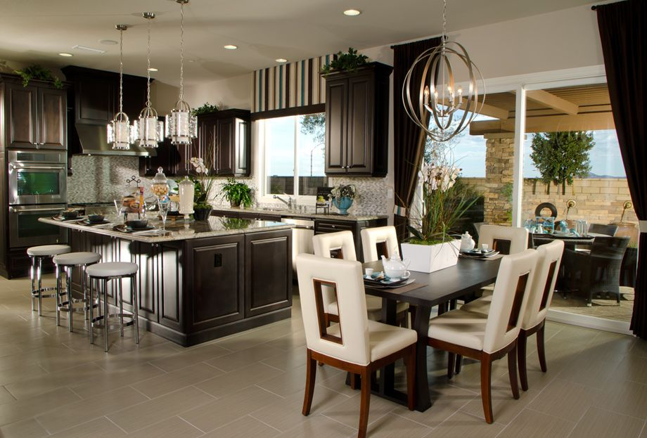 model home design san diego - Home Design San Diego