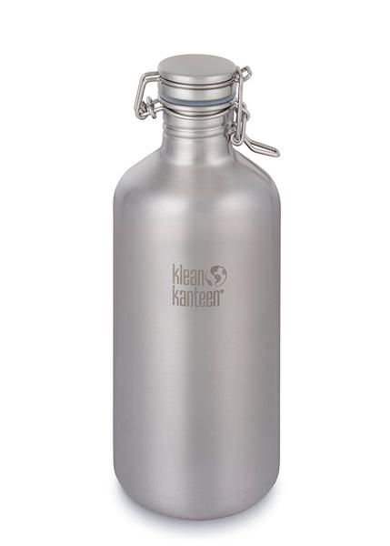 82e40cc650aaf Stainless Steel Plastic Free Reflect Water Bottle 27oz