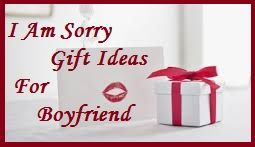 I am Sorry Gift Ideas For Boyfriend Im Sorry Gifts Apology Gifts Boyfriend Gifts  sc 1 st  Pinterest & I am Sorry Gift Ideas For Boyfriend | Sorry Messages! | Sorry gifts ...
