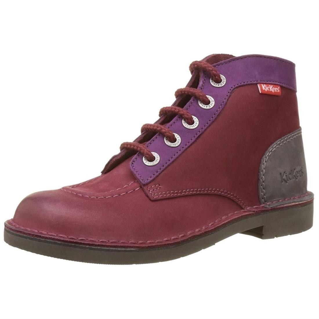 Chaussures Trezeta Urbaines homme  6.5 B US Z6ABFxDrh