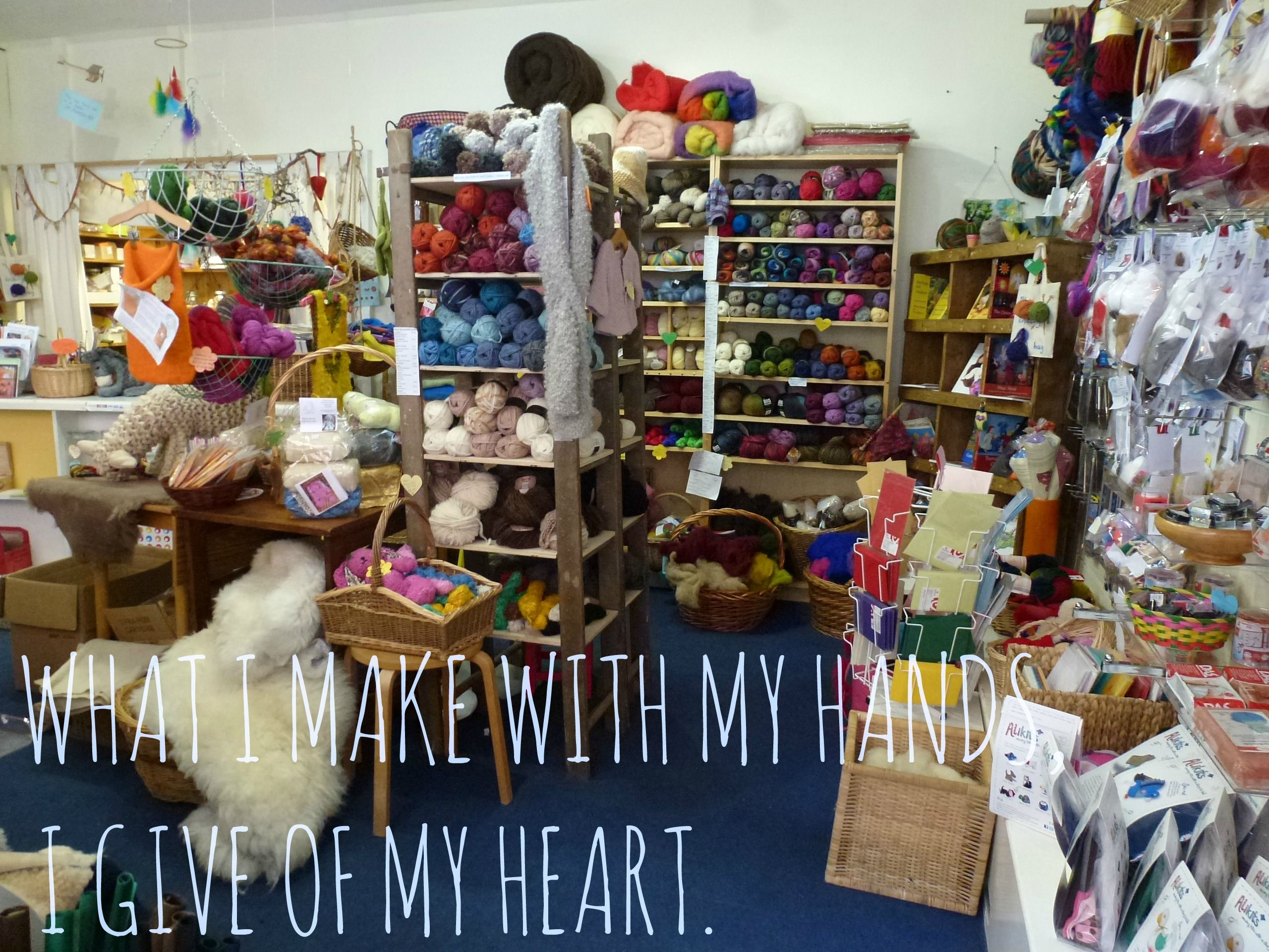 wonderful sentiment and wonderful supplies at www.mothergooseonline.co.uk