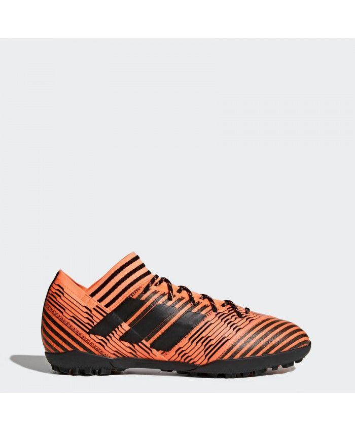 Pin de Bardock en zapatos | Zapatillas, Hombres, Adidas