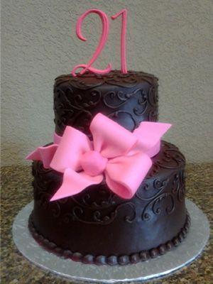 21st birthday cake images for girls 339 cake pics pinterest on 21st birthday cake ideas girl