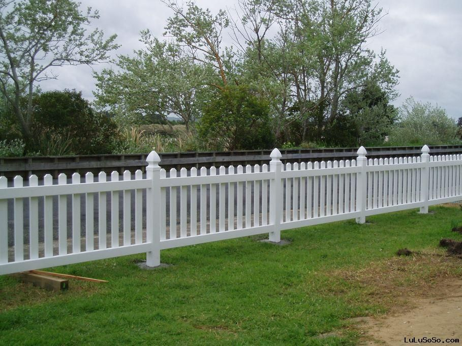 suitable outdoor pvc fencecheap suitable outdoor pvc fence