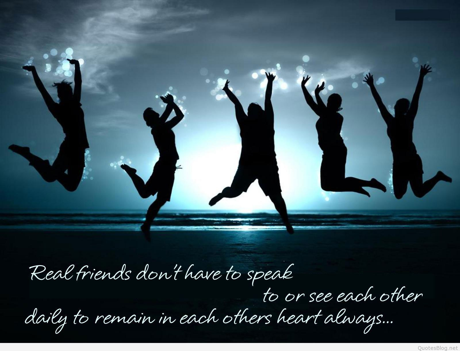 Quotes About Friendship Forever 100Friendshipquotes  Quotes  Pinterest  Friendship Quotes