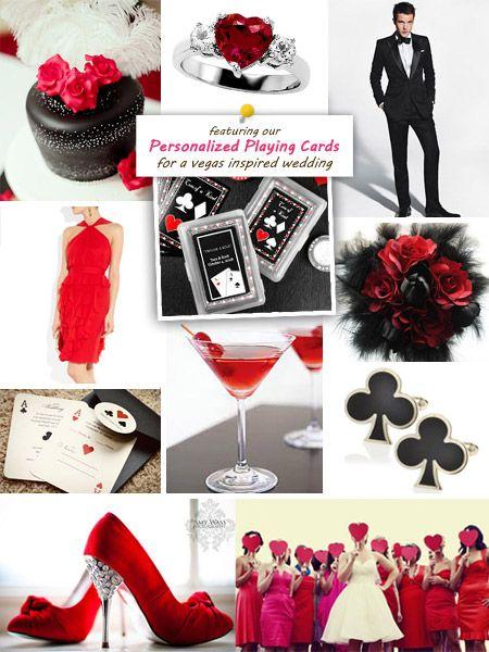 Wedding favors in las vegas nv