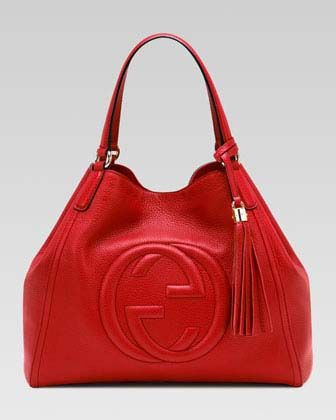 21899e2d803 Gucci handbag designs 2013,gucci handbags sale, gucci handbags for cheap, gucci  handbags at nordstrom, gucci handbag outletcollection