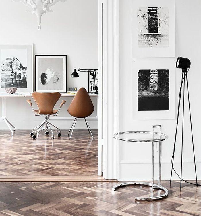 parquet-floor.jpg (700×751)